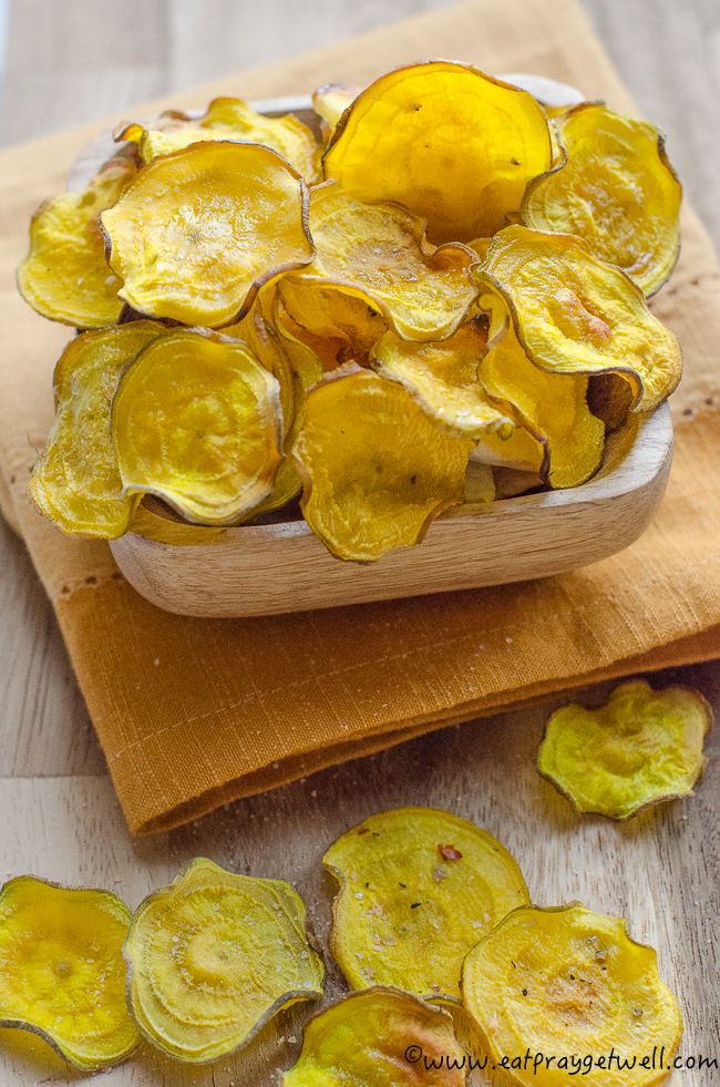 beet chips-2
