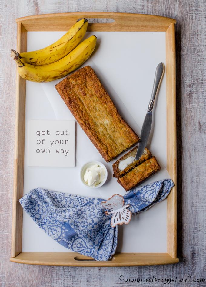 healthy-banana-bread3